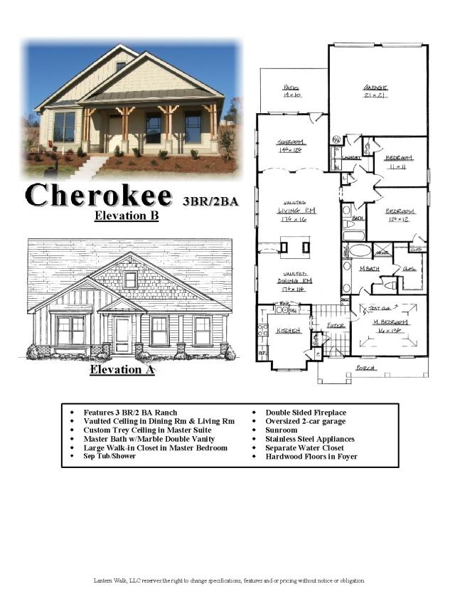 Cherokee_Plan