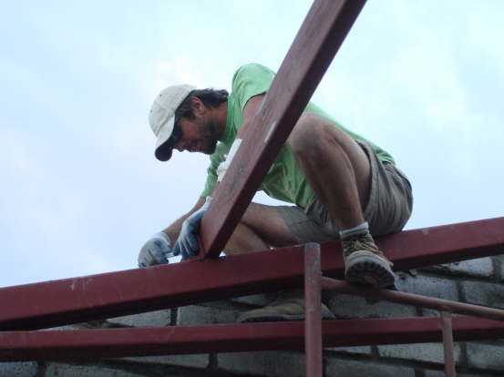 db_Nate_on_the_roof_1231