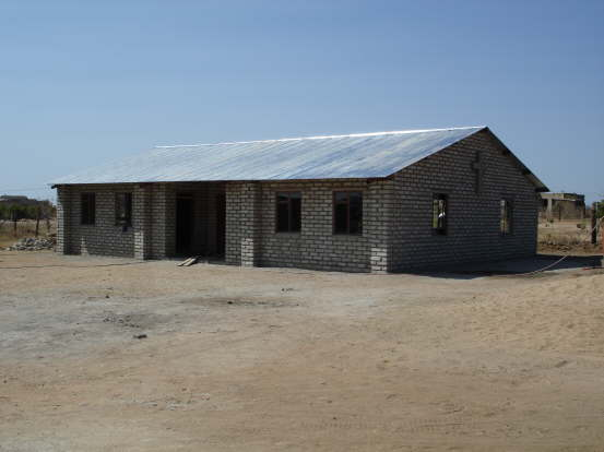 db_The_1st_Pre-Primary__School_we_built_1441