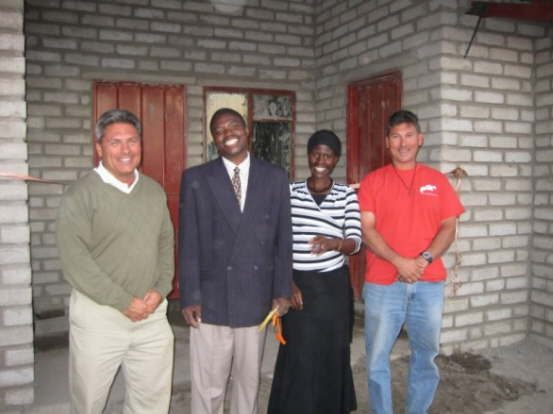 db_The_Duffy_Foundation__Pastor_George_and_Univa_1411