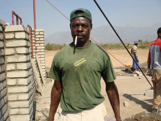 db_The_african_cigarette_471
