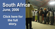 south_africa_2006