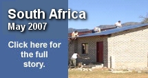 south_africa_2007