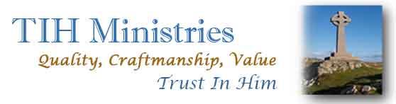 TIH-Ministries-Logo---web